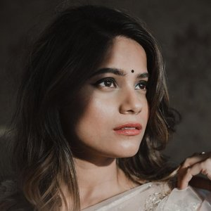 Avatar for Jyotica Tangri