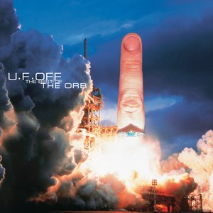 U.F.Off - The Best Of The Orb