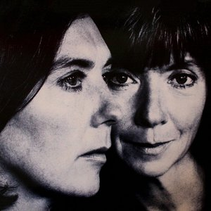 Avatar for Kate & Anna McGarrigle
