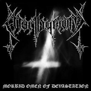 Morbid Omen of Devastation