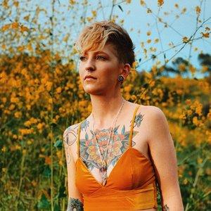 Avatar for Emilie Brandt