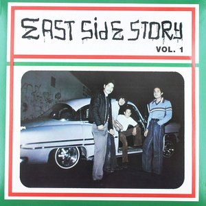East Side Story vol. 1