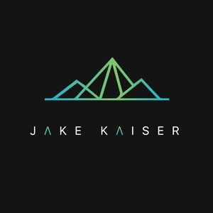 Avatar for Jake Kaiser