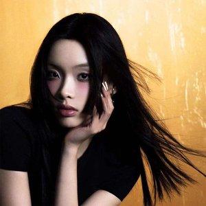 Avatar de 刘柏辛Lexie