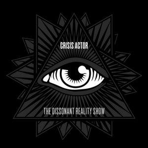 The Dissonant Reality Show