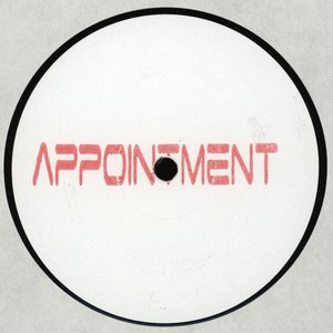 Avatar for Appointment