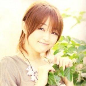 Avatar for Chiwa Saitou