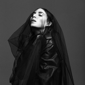 Avatar for Lykke Li