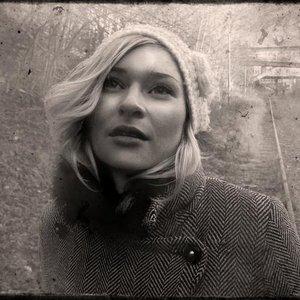 Avatar for Halina Larsson