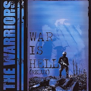 War Is Hell (Redux)