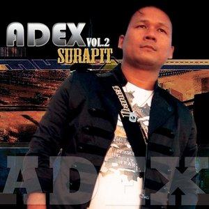 Adex, Vol.2 Surapit