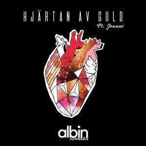 Hjärtan Av Guld