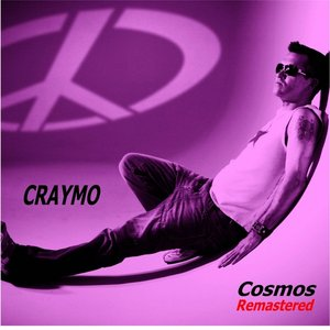Cosmos (Remastered)