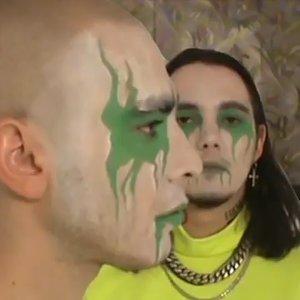 Avatar for White Punk feat. Хаски