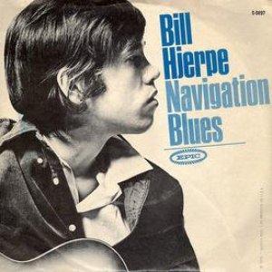 Navigation Blues