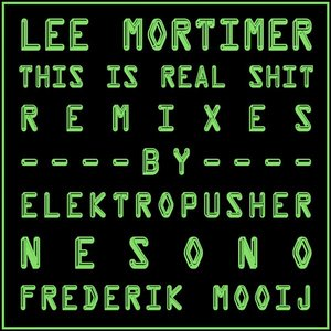 This Is Real Shit : Remixes