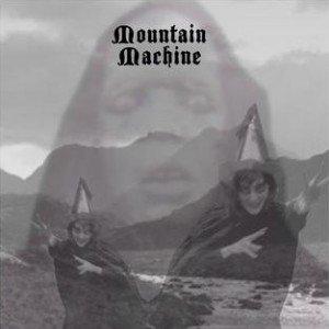 Avatar de Mountain Machine