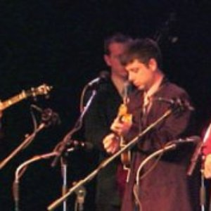 Avatar for Larry Sparks & The Lonesome Ramblers