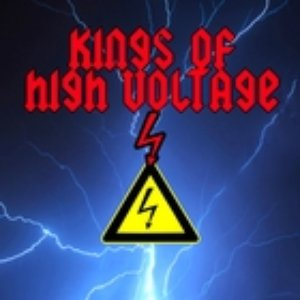 Avatar for Kings Of High Voltage