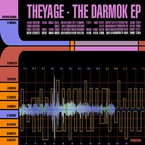 The Darmok EP