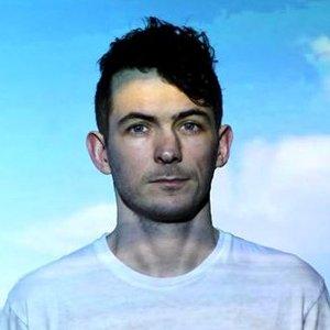 Avatar for Dave Thomas Junior