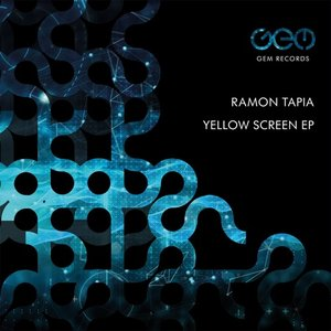 Yellow Screen EP