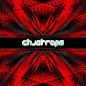 Avatar for Chaotrope