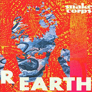 Smother Earth