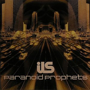 Paranoid Prophets