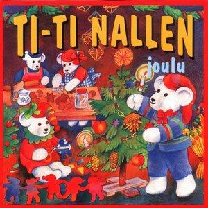 Ti-Ti Nallen Joulu