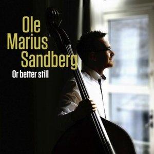 Аватар для Ole Marius Sandberg