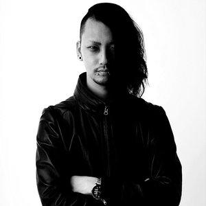 Avatar de DJ Myosuke