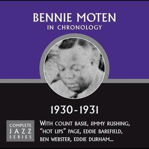 Complete Jazz Series 1930 - 1932