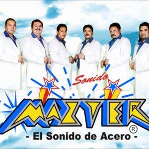 Avatar for Sonido Mazter