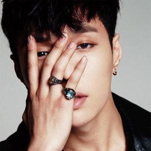 Avatar de Lay (Zhang Yixing)