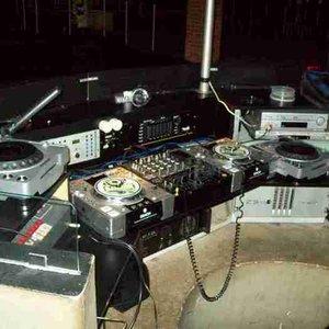 Avatar de DJ  Hugo
