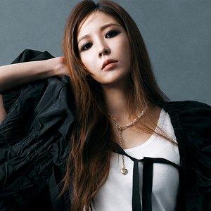 Bild für 'K-pop'