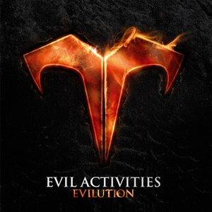Evilution