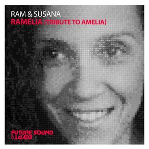 Ramelia (Tribute To Amelia)