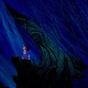 Avatar för Linda Hunt & Bobbie Page