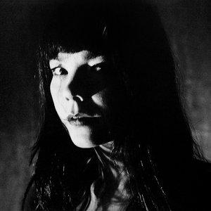 Изображение для 'Björk'