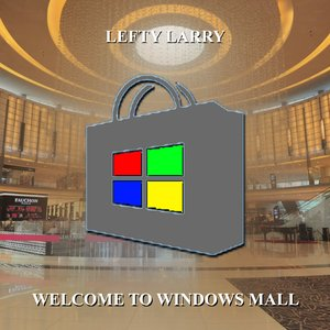 Welcome To Windows Mall