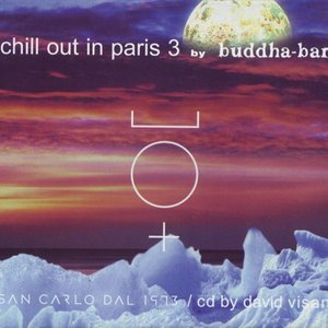 Chill Out In Paris 3