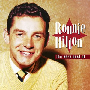 The Very Best Of Ronnie Hilton