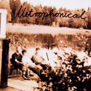 Metrophonical