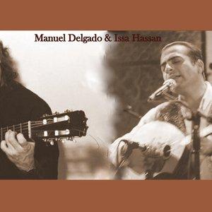 Avatar for Issa Hassan, Manuel Delgado