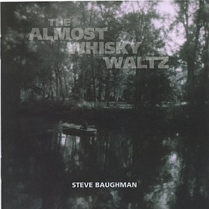 The Almost Whisky Waltz