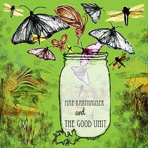 The Good Unit [2008]