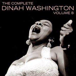 The Complete Dinah Washington Volume 8