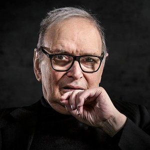 Avatar for Ennio Morricone
